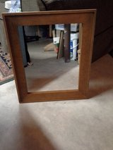 Mirror 20x24 in Joliet, Illinois