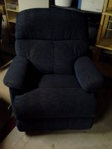 Recliner in Joliet, Illinois