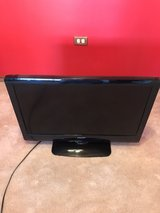 like new flat screen tv HDMI in Chicago, Illinois