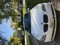 2007 BMW 525i RUST FREE in Westmont, Illinois