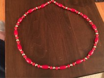 """29"""" Vintage Necklace in Chicago, Illinois"""