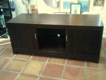 TV Stand or Credenza in Alamogordo, New Mexico