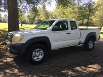 2009 Toyota Tacoma in Fort Polk, Louisiana