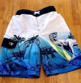 Boys OP Swim Shorts in Alamogordo, New Mexico