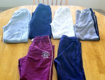 Boys Pants Lot of 5, size 14 in Alamogordo, New Mexico