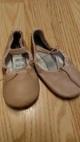 Ballet shoes (kids) in Westmont, Illinois