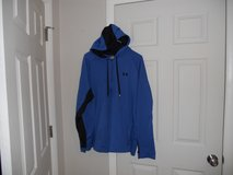 under armour hoodie 2 xl in Beaufort, South Carolina