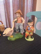 knickknacks 2 for 5 in Alamogordo, New Mexico