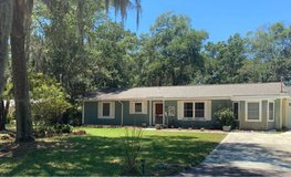 3 Bedroom house for rent, Lady's Island in Beaufort, South Carolina