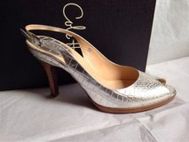 colehaan size 9,5 new in Ramstein, Germany