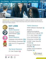 IT professionals Wanted - Across Germany! in Stuttgart, GE
