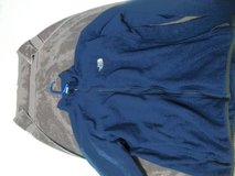 The North Face Fleece (men) in Fort Campbell, Kentucky