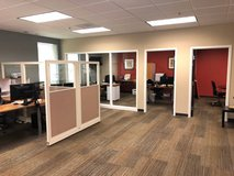Office Space for rent, 1213ft2 in Joliet, Illinois
