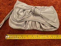 small purse (clutch) in Ramstein, Germany