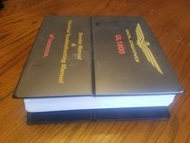 HONDA GOLDWING GL1800 SERVICE MANUAL 2006-2008 in Chicago, Illinois