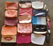 ipsy makeup bags in Clarksville, Tennessee