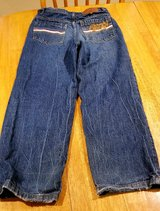 Boys Jeans in Alamogordo, New Mexico