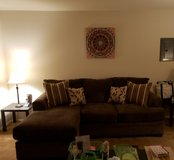 Absolutely Beautiful Brand New Miranda Chase Couch for sale in Fort Bragg, North Carolina