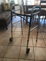 Walker Like New Condition in Cleveland, Texas