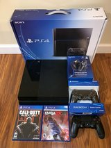 Sony PlayStation 4 500GB, Wasaap +16314074245 - $300 in Pasadena, Texas