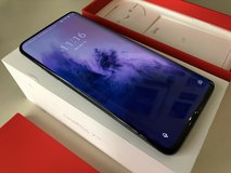 OnePlus 7 Pro - 256GB - Mirror Gray (8GB RAM) in Pasadena, Texas