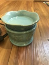 Scentsy warmer mid size in Okinawa, Japan