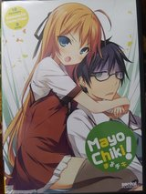 Mayo Chiki! (Complete Collection) in Alamogordo, New Mexico