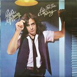 Vinyl Eddie Money Life for the Taking- 1978 LP album VG+ in Batavia, Illinois