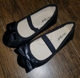 Cat & Jack flats ~ size 7 toddler in Houston, Texas
