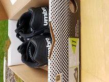 Youth Soccer Cleats size 11 in Naperville, Illinois