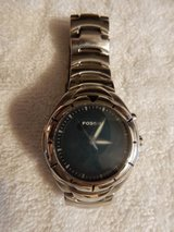 Fossil PR-1609 Big Tic Men's Watch in Fort Campbell, Kentucky