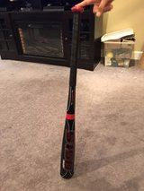 "Rawlings S150 29"" 19oz  baseball bat in Chicago, Illinois"
