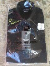 New Van Heusen Shirt in Fort Knox, Kentucky