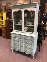 Delightful Cabinet in Chicago, Illinois