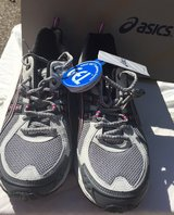 New ASICS Gel. in Fort Knox, Kentucky