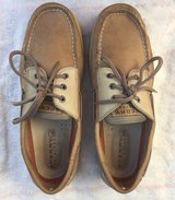 Sperry Top Sider Shoes in Fort Knox, Kentucky