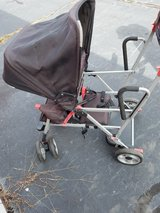 babystroller in Warner Robins, Georgia