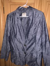 Old Navy blazer in Stuttgart, GE