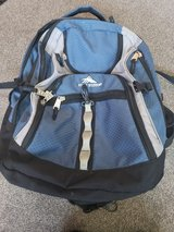 laptop backpack in Plainfield, Illinois