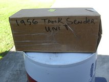 Ford  Gas Tank Sender Unit in Bellaire, Texas