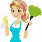 Twin Sisters Residential & Move In/Move out Cleaning Services HOLIDAY DISCOUNTS in Duncan, Oklahoma