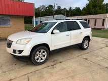 2008 Saturn Outlook XR in Fort Polk, Louisiana