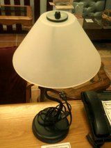 Desk style lamp in Alamogordo, New Mexico