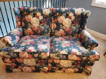 Ethan Allen Loveseat in Joliet, Illinois