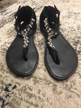 Sandals Size 10 in Okinawa, Japan