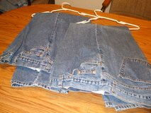 jeans ( 2 pair) in Fort Hood, Texas