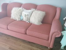 farm house couch in Joliet, Illinois