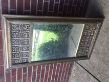 Wall Mirror in Pleasant View, Tennessee