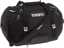 Duffle Bag Thule Crossover 70 Liter Duffel Bag New in Conroe, Texas