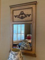 Southern Living at Home Wall Mirror in Kingwood, Texas